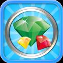 Diamond Circle-HaFun kostenlos