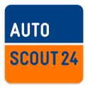 AutoScout24 Switzerland