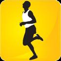 Jogging Tracker