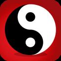 Feng Shui Vastu Tips