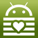 Donate for Keepass2Android