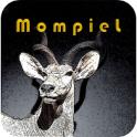 Taxidermia Mompiel