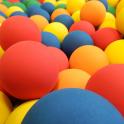 Ball Playing