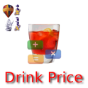Drink Price