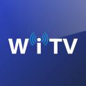 WiTV Viewer