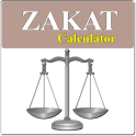 Calculadora do zakat