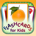 English Flashcards For Kids
