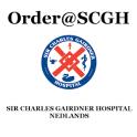 Order@SCGH