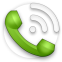 India mobile number tracker