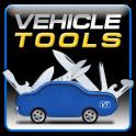 VehicleTools VIN Decoder