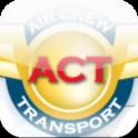 ACT SAFEMobile