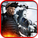Apache Helicopter Assault 3D