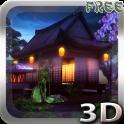 Real Zen Garden 3D