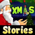 Popular Christmas Stories