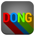 Dongshadow