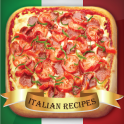 इतालवी व्यंजनों