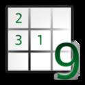 Sudoku Addict Pro