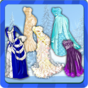 Royal Dress Up Games