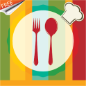 Diabetic Recipes Free