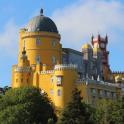 Portugal Wallpaper Travel