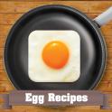 अंडा व्यंजनों नाश्ता !!