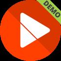 Media Player (Play, Cut Video)
