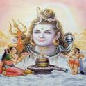 Jyotirlinga - Kannada