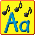 Alphabet Song Game™ (Free)