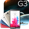 G3 Launcher and Theme