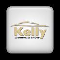 Kelly Auto