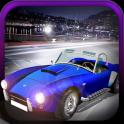 Top Speed Drag Car Racing