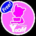 YOOM manga Free