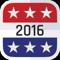 US Election 2016 News