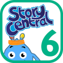 Story Central and The Inks 6