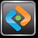 FocalPoint Secure Browser
