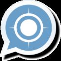 GPS To Telegram Messenger
