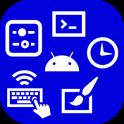 BT Various Input Tester for Bluetooth (SPP)