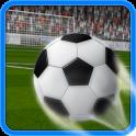 Kick Flick (Soccer - Football)