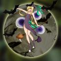 Halloween Scary Tattoos