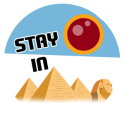 STAY-IN(be a Pharaoh in Egypt)