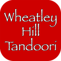 Wheatley Hill Tandoori, Durham