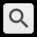SearchBar Ex