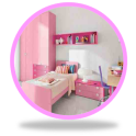 Girls room ideas 2019