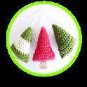 DIY Crochet Patterns latest