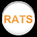 RATS IGS
