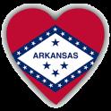 Arkansas Radio