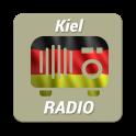 Kiel Radiosender