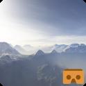 Himalaya Meditation - VR