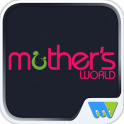 MothersWorld