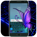 Keyboard for Galaxy J7